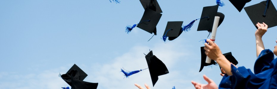 The 5 Most Important Tips For College Living